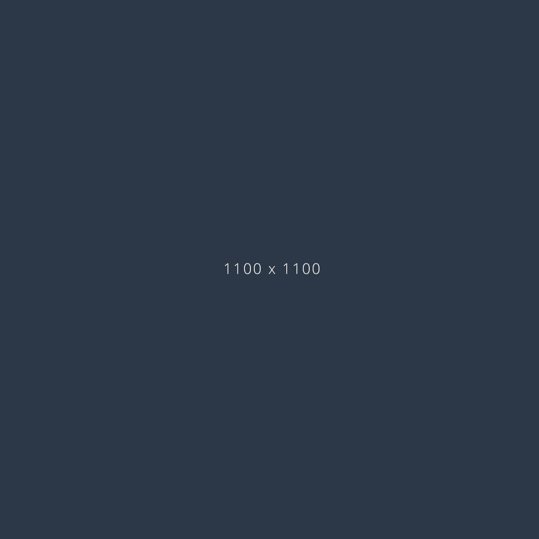 1100x1100